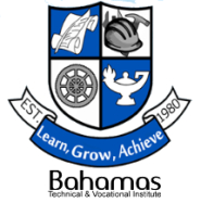 Perfect Interview Online Bahamas Technical Amp Vocational